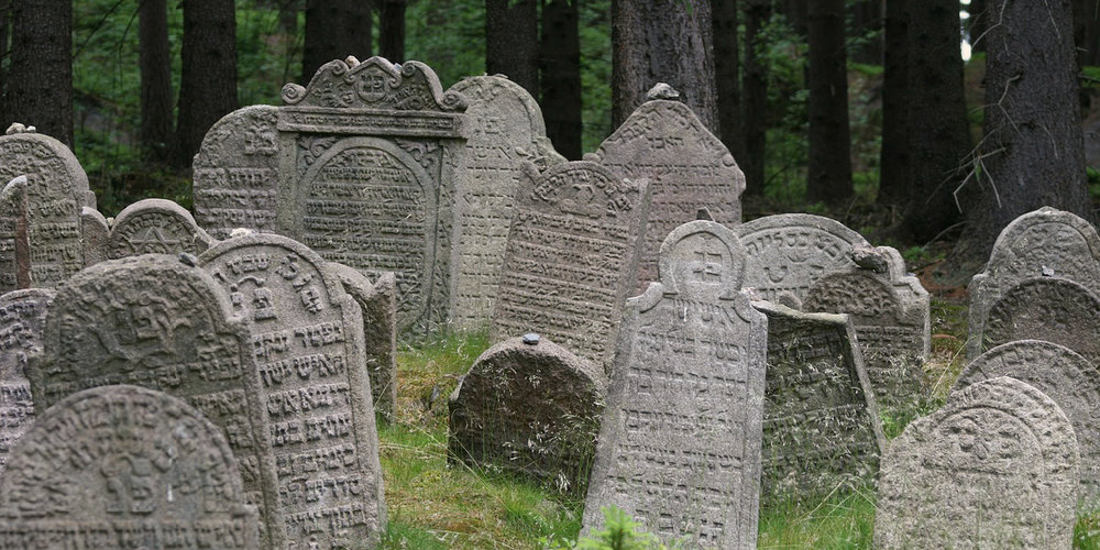 What's so terrible about death?