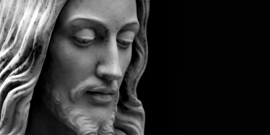 White Jesus: Is becoming a Christian a betrayal of Black identity?